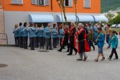 15.05.2011 Corpus Domini