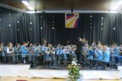 15.12.2013 Concerto di Gala