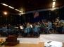 16.12.2018 Concerto di Gala