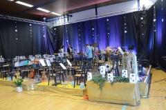 17.12.2012 Concerto di gala