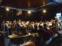 17.12.2017 Concerto di Gala
