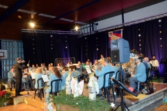 19.12.2011 Concerto di Gala