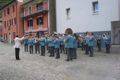 2003 - Concerti in Riviera