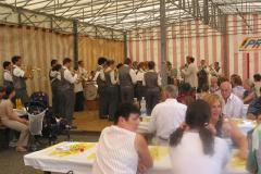 giro riviera 2003