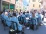 2003 - Concerto in piazza