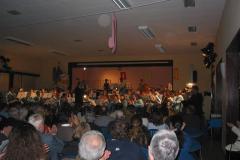 2004 - Concerto di Gala