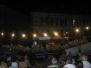 2005 - Concerto a Locarno