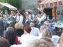 2005 - Festa del vino, Biasca