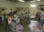 2005 - Saggio degli allievi