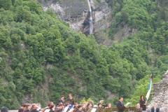 2006 - Concerto a Mesocco