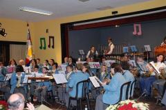 2007 - Concerto di Gala