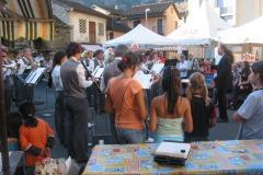 2007 - Festa del vino