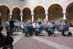 2008 - Concerto a Bellinzona