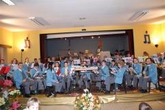 2009 - Concerto di Gala