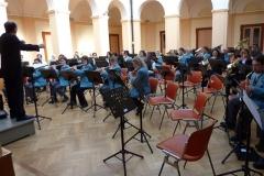 2009 - Festa Cantonale a Lugano