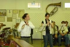 2009 - Saggio degli allievi