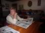 2009 - Uscita a Piandios