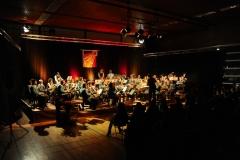 2010 - Concerto di Gala