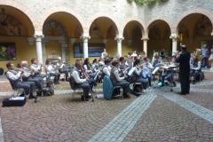 17.09.2011 Bellinzona