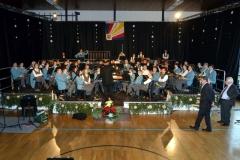 21.12.2014 Concerto di Gala