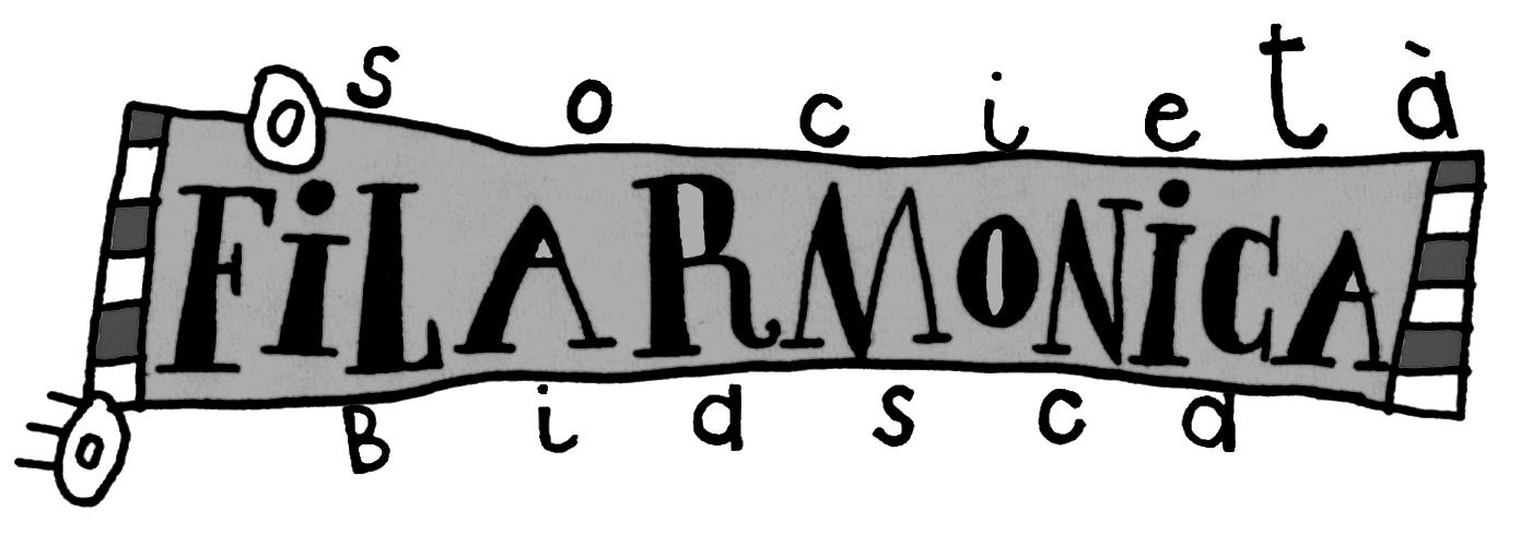Filarmonica di Biasca